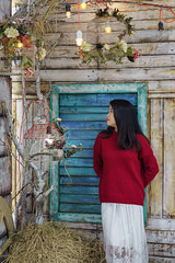 Anna (Hai PT) Tags: vietnam lamdong dalat storylove sonyalpha fe55 a7m2 portrait indoor girl beauty young