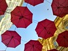 WP_20171230_13_29_56_Rich (vale 83) Tags: red umbrellas friends microsoft lumia 550 coloursplosion colourartaward