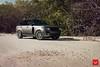 Land Rover Range Rover - Vossen Forged - S17-01 -  © Vossen Wheels 2018 -1009 (VossenWheels) Tags: landrover landroveraftermarketforgedwheels landroveraftermarketwheels landroverforgedwheels landroverrangerover landroverrangeroveraftermarketwheels landroverrangeroverforgedwheels landroverrangeroverwheels landroverwheels rangeroverforgedwheels rangerover rangeroveraftermarketforgedwheels rangeroveraftermarketwheels rangeroverlandrover rangeroversport rangeroversportaftermarketwheels rangeroversportforgedwheelsrangeroversportaftermarketfo rangeroversportwheels rangeroverwheels s1701 series17 vossenforged vossenforgedwheels vossenwheels ©vossenwheels2017 rangeroversportforgedwheelsrangeroversportaftermarketforgedwheels