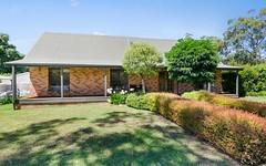 41 Wattle Street, Colo Vale NSW