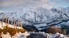 PICOS DE EUROPA (hugosabariz94) Tags: asturias españa asturiasig igasturias montaña montañas nieve picos de europa paraisonatural naturaleza naturalparadise road infinite fujinon fujifilm fujifilmxt2 fujixt2 landscape paisaje spain