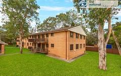 8/17-25 Rudd Road, Leumeah NSW