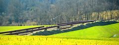 pipe line (bluebird87) Tags: pipeline nikon d600 lancaster pa