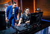 EU LCS Spring 2018 Week 5 (lolesports) Tags: 2018 berlin eulcs lcs spring week5 leagueoflegends hylissang fnatic stage manager