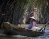 Mekong Delta (Alexis Rangaux) Tags: mekong vietnam people nature ngc
