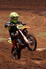 Toowoomba MX (Explore 15/02/18) (Alan McIntosh Photography) Tags: action sport race motorsport motorcycle motocross toowoomba echo valley