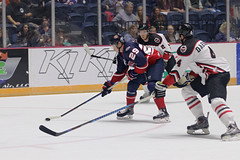 "Macon Mayhem IMG_9673_orbic • <a style=""font-size:0.8em;"" href=""http://www.flickr.com/photos/134016632@N02/40300630832/"" target=""_blank"">View on Flickr</a>"