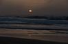 day over (zoomseb) Tags: nacht dämmerung abend day over night sunset fuerteventura rolling brandung waves beach strand