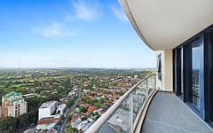 3205/1 Sergeants Lane, St Leonards NSW