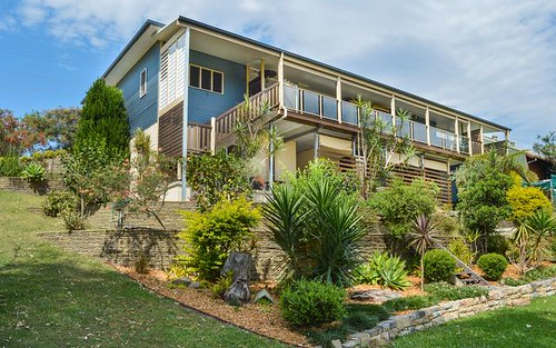 38 Cameron St, Maclean NSW 2463
