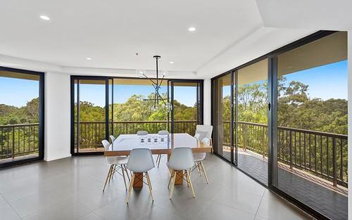 701/22 Kirkwood Road, Tweed Heads South NSW