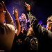 Amberian Dawn - Dynamo (Eindhoven) 17/02/2018