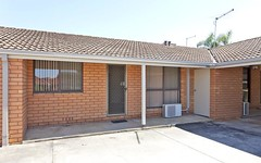 3/378 Urana Road, Lavington NSW