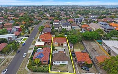 277-277a Beauchamp Road, Matraville NSW