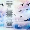Briciole di cielo (Poetyca) Tags: featured image immagini e poesie sfumature poetiche poesia