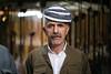 (alexandrabidian1) Tags: portrait iraq erbil street