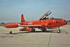 NMC QT-33A BuNo 155953 (skyhawkpc) Tags: rdte lockheed shootingstar navalmissilecenter ptmugu qt33a 155953 nmc60 naspointmugu 1972 clayjansson aviation navy naval usnavy usn aircraft
