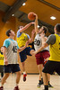 20180130IMbball9pm-0047 (Mitchell Loll) Tags: 1d 1dmarkiv mitchelllollphotography campusrec campusrecreation imsports mitchellloll wfu wfucampusrec wakeforest wakeforestuniversity basketball canon competitive mensleague sports