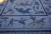Italica-17 - Version 2 (Paco Barranco) Tags: italica santiponce sevilla ruinas romanas españa spain trajano adriano mosaico
