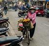 Hanoi 3 (Wolfgang Staudt) Tags: hanoi vietnam asien suedostasien indochina altstadt hoankiemsee roterfluss zitadellethănglong khuêvăncácpavillon sônghồng