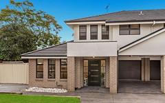 2 / 109 Dickson Lane, South Windsor NSW