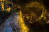 Carlsbad Caverns National Park (Gentilcore) Tags: caves nationalparkservice newmexico underground