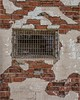 Window Wednesday (A Anderson Photography, over 2.2 million views) Tags: barred canon window