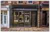 A.Gold...French Milliner @ No.42 (Gordon McCallum) Tags: shopfront shopwindow no42 frenchmiliner oldsign oldshopfront brushfieldstreet oldspitalfieldsmarket london londonengland sony sonya6000 sigma30mm114contemporarylens