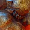 Yogi Man - Crying Buddha - Avalokiteshvara Bodhisattva (sarah_margo) Tags: avalokiteshvara bodhisattva yogi buddha crying