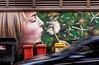 Huracán urbano (Jo March11) Tags: glasgow escocia scotland artstreet arteurbano murales color arte ieletxigerra idoiaeletxigerra eletxigerra canon canoneos