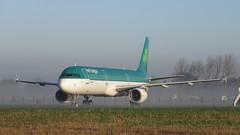 EI-CPE (Dub ramp) Tags: eicpe dublinairport eidw dub aerlingus a321 airbus