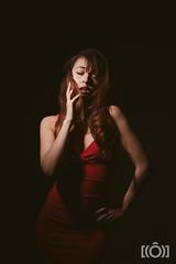 Mia Shoot -1021.jpg (jonneymendoza) Tags: canon5d4 jrichyphotography female portrait woman studio a7r3 chosenones