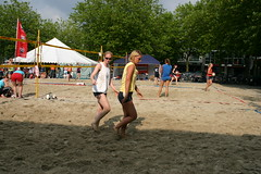 Beach 2005 (199)