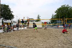 Beach 2005 (108)