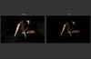 Before & After Sienna Jan. 2018 (Joe D. Photography) Tags: model stobe studio homestudio lightroom woman girl tallgirl artistic art artnude nude impliednude singlestrobe editing portrait photography photoshoot arizona phoenix longhair beatiful sexy