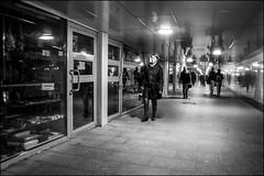17drd0031 (dmitryzhkov) Tags: art architecture cityscape city europe russia moscow documentary photojournalism street urban candid life streetphotography streetphoto portrait face stranger man light shadow dmitryryzhkov people sony walk streetphotographer