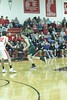 7D2_0052 (rwvaughn_photo) Tags: stjamestigerbasketball newburgwolvesbasketball boysbasketball 2018 basketball stjames newburg missouri stjamesboysbasketballtournament