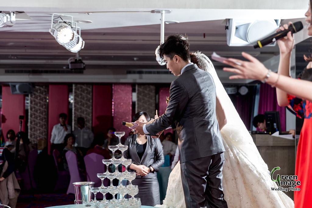20171125 Wedding Day-P-165