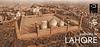 15874722_1866324196940586_2273220410123270687_o (visualsbydody) Tags: pakistan aerial aerialpakistan lahore skardu hunza karachi