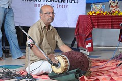 Swaramedha Music Academy Annual Day Photos (104)