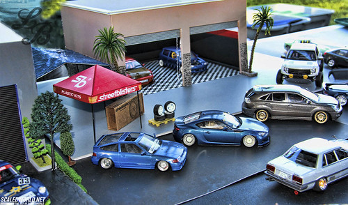 """LowBallers124Crew SoCal Scale Meet n Greet 18 <a style=""""margin-left:10px; font-size:0.8em;"""" href=""""http://www.flickr.com/photos/132687421@N02/25067253517/"""" target=""""_blank"""">@flickr</a>"""