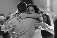 REM18-0170627 (Anatolii Niemtsov) Tags: remolino lviv ukraine tango festival milonga gracia dance bw portrait people