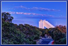 KittPeak_6432d (bjarne.winkler) Tags: photo foto safari 2017 2 sunset kitt peak observatory near tucson az