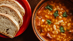 10.01.2018 (Fregoli Cotard) Tags: beans beansoup soup traditionalfood traditionalromanianfood romanianfood yummyyummyinmytummy tasty tastyfood beansouplover homemadefood mumfood homebakedbread homemadebread bakersstory onthetable flatlayfood lunchwithme tasteromania dailyjournal dailyphotography dailyproject dailyphoto dailyphotograph dailychallenge everyday everydayphoto everydayphotography everydayjournal aphotoeveryday 365everyday 365daily 365 365dailyproject 365dailyphoto 365dailyphotography 365project 365photoproject 365photography 365photos 365photochallenge 365challenge photodiary photojournal photographicaljournal visualjournal visualdiary 10365 10of365