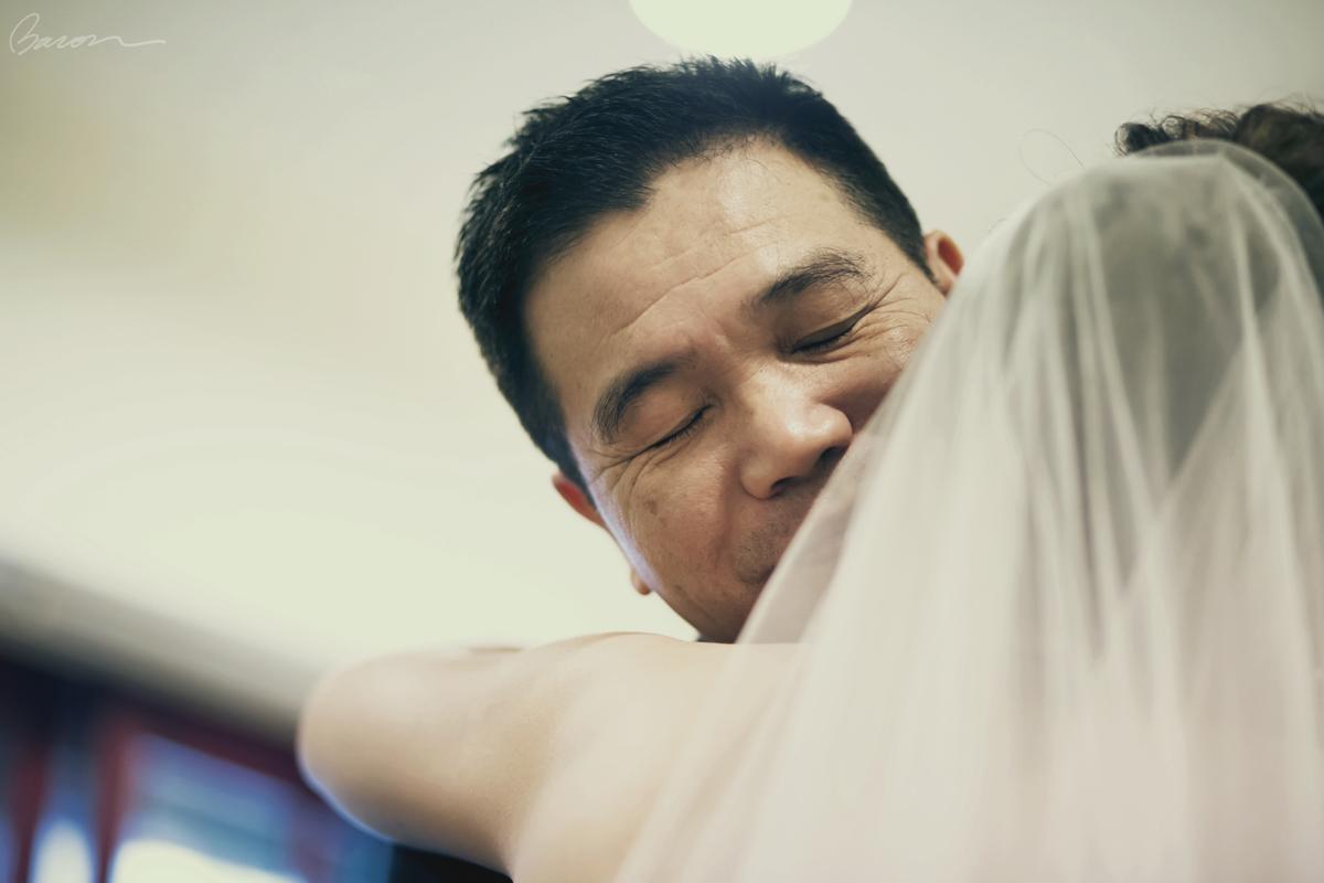 Color_081,婚禮紀錄, 婚攝, 婚禮攝影, 婚攝培根, 台北中崙華漾