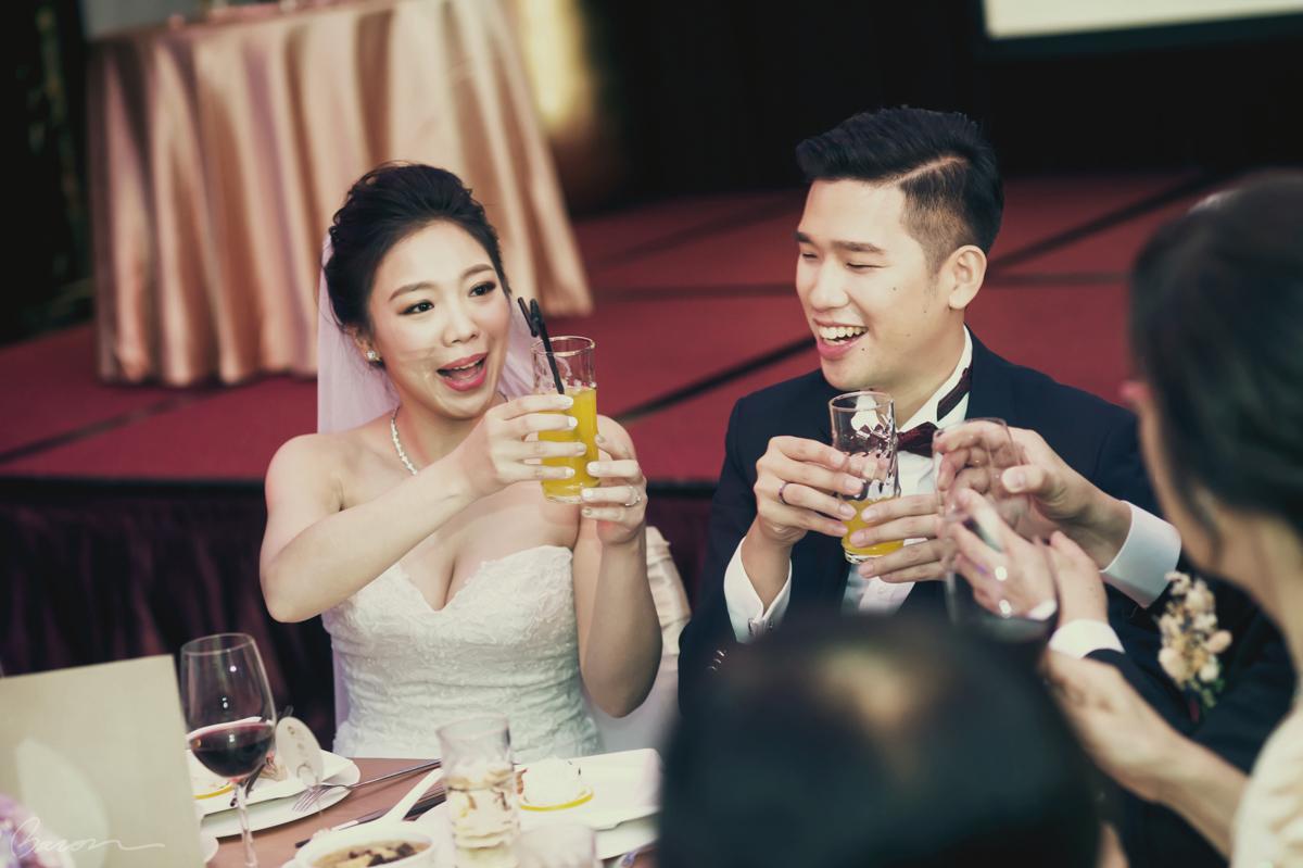 Color_208,婚禮紀錄, 婚攝, 婚禮攝影, 婚攝培根, 台北中崙華漾