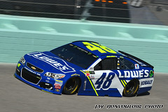 Homestead17 0447 (jbspec7) Tags: 2017 nascar monsterenergy cup mencs fordecoboost400 homestead miami championship finale