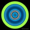 Renewable Energy (Visual Artist Frank Bonilla) Tags: earth greenearth ecology gogreen savetheearth recycle renewable renewableenergy