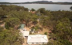 11 Bundabah Rd, Bundabah NSW