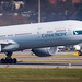 Cathay Pacific Boeing 777-367 B-KPO